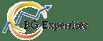 logo-bgexpertises